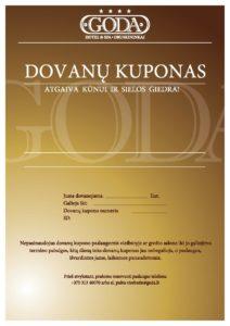dovanu-kuponas-blankas-naujas-page-001-2